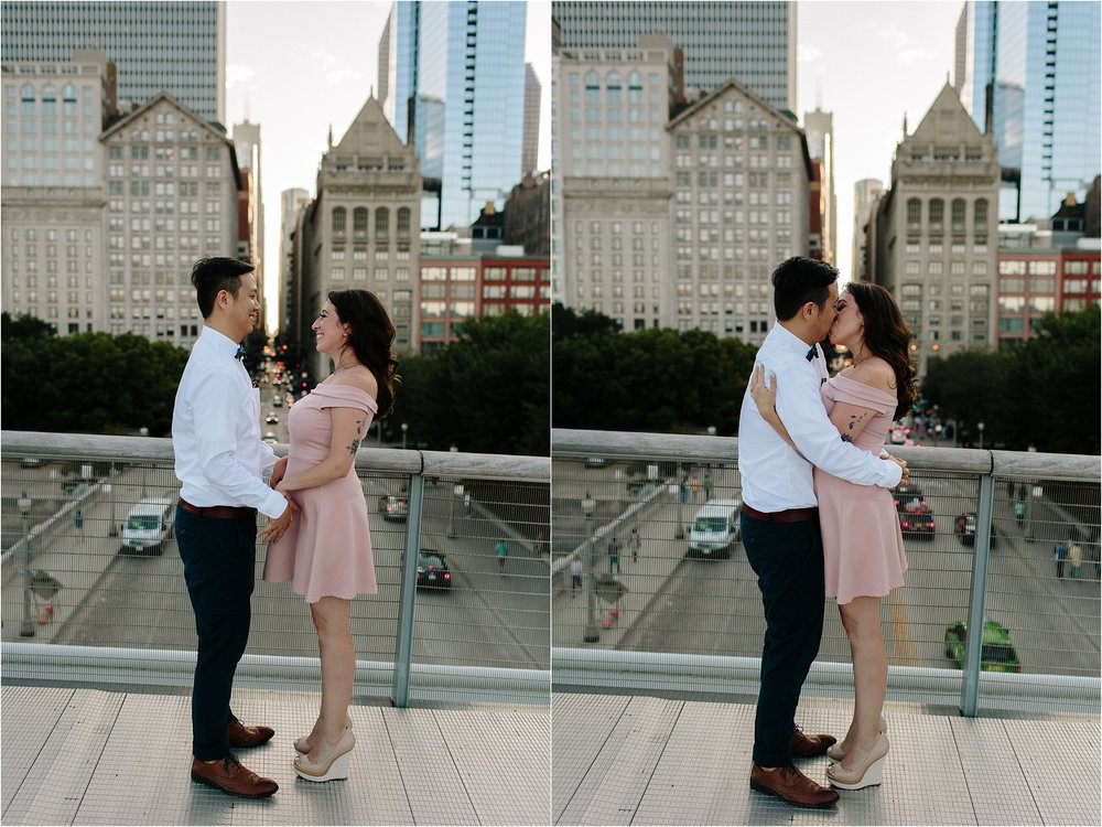 chicago-engagement-session-2.jpg