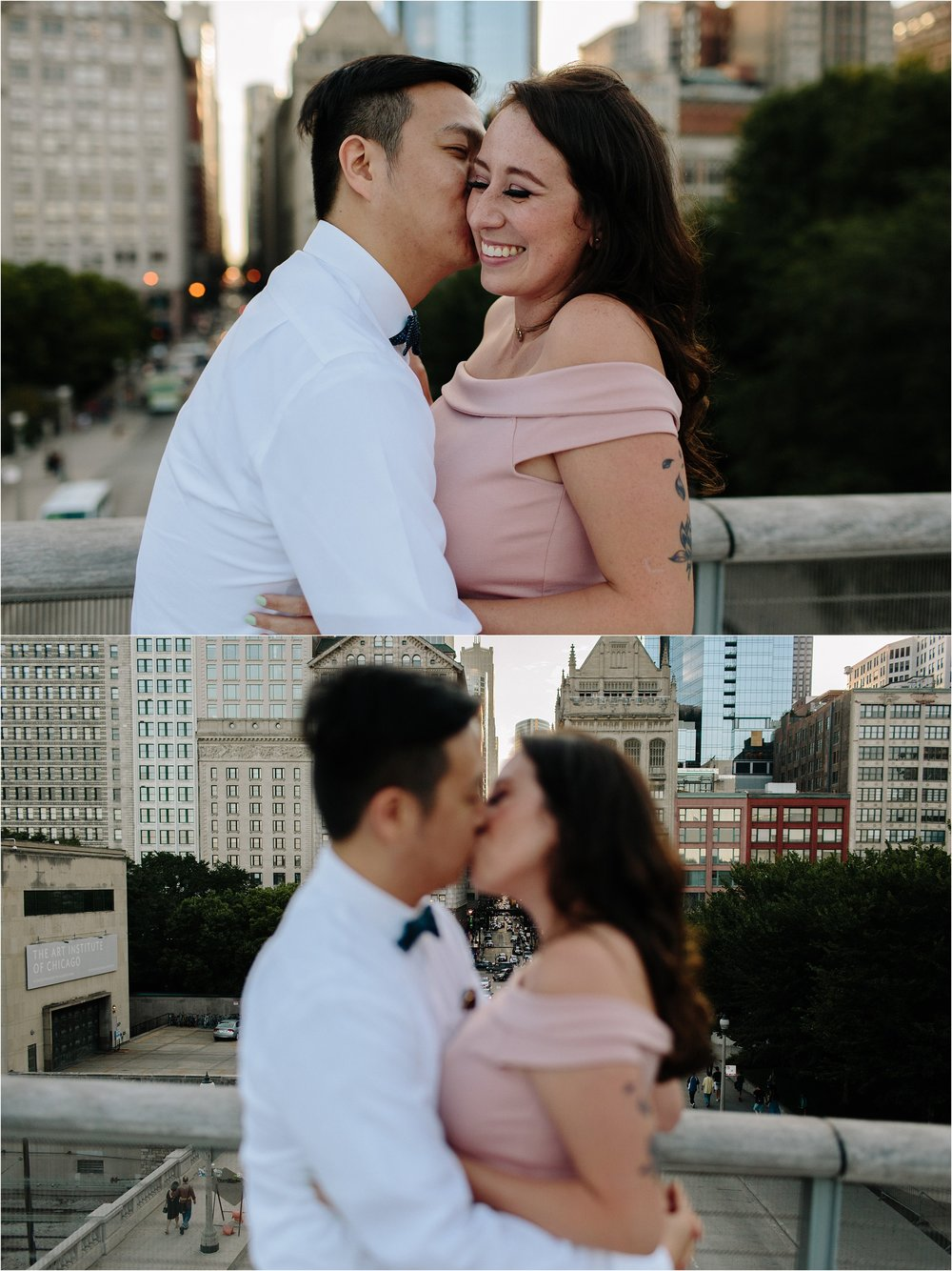 chicago-engagement-session-6.jpg