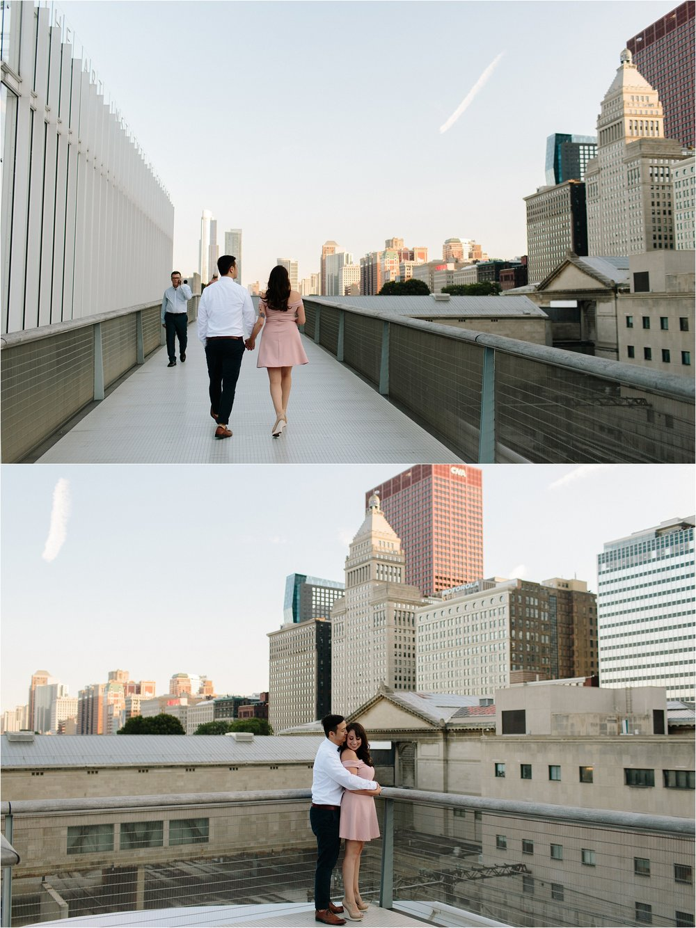chicago-engagement-session-7.jpg