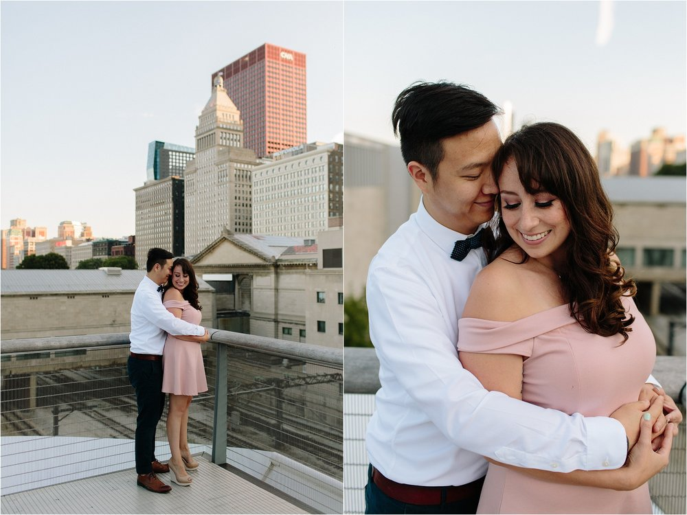 chicago-engagement-session-9.jpg