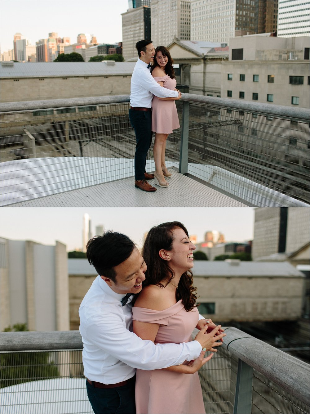 chicago-engagement-session-8.jpg