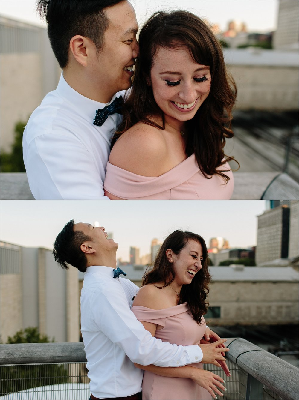 chicago-engagement-session-14.jpg