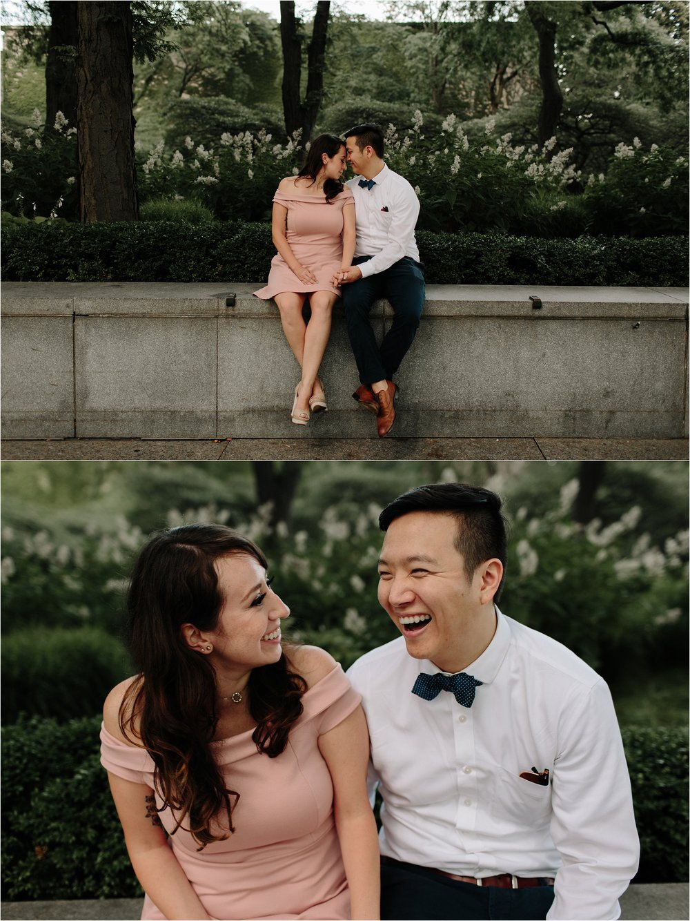 chicago-engagement-session-36.jpg