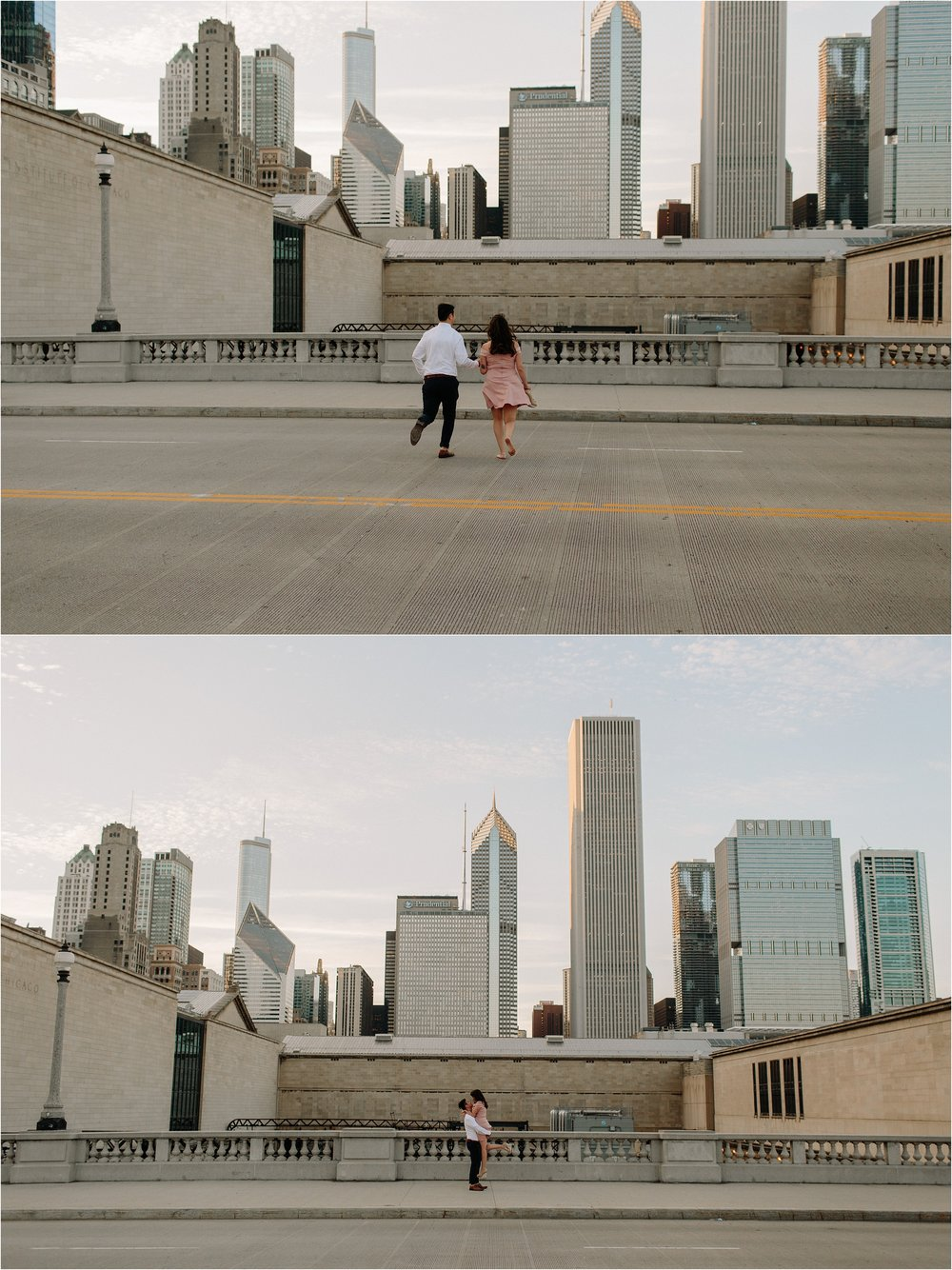 chicago-engagement-session-37.jpg