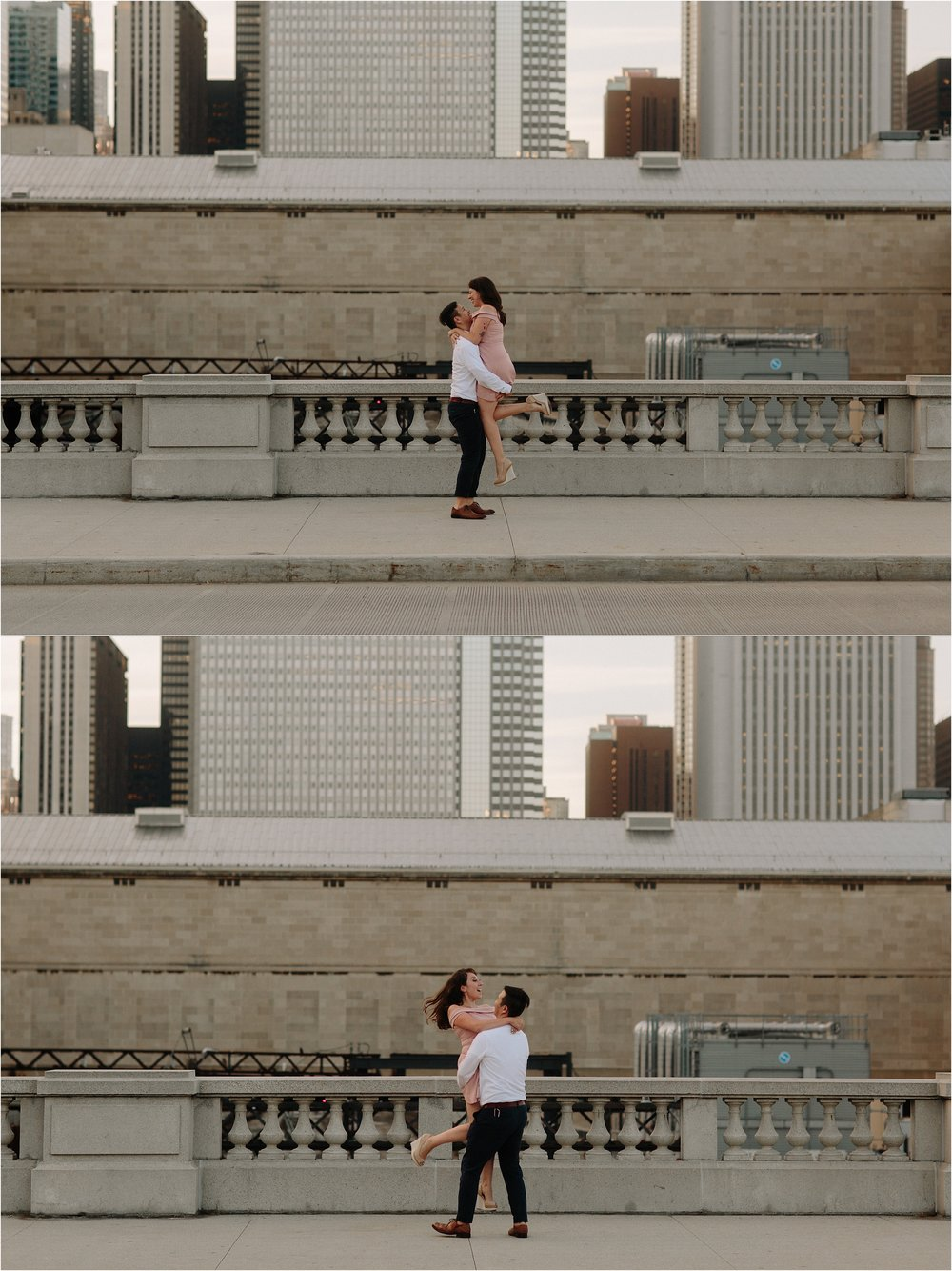 chicago-engagement-session-38.jpg