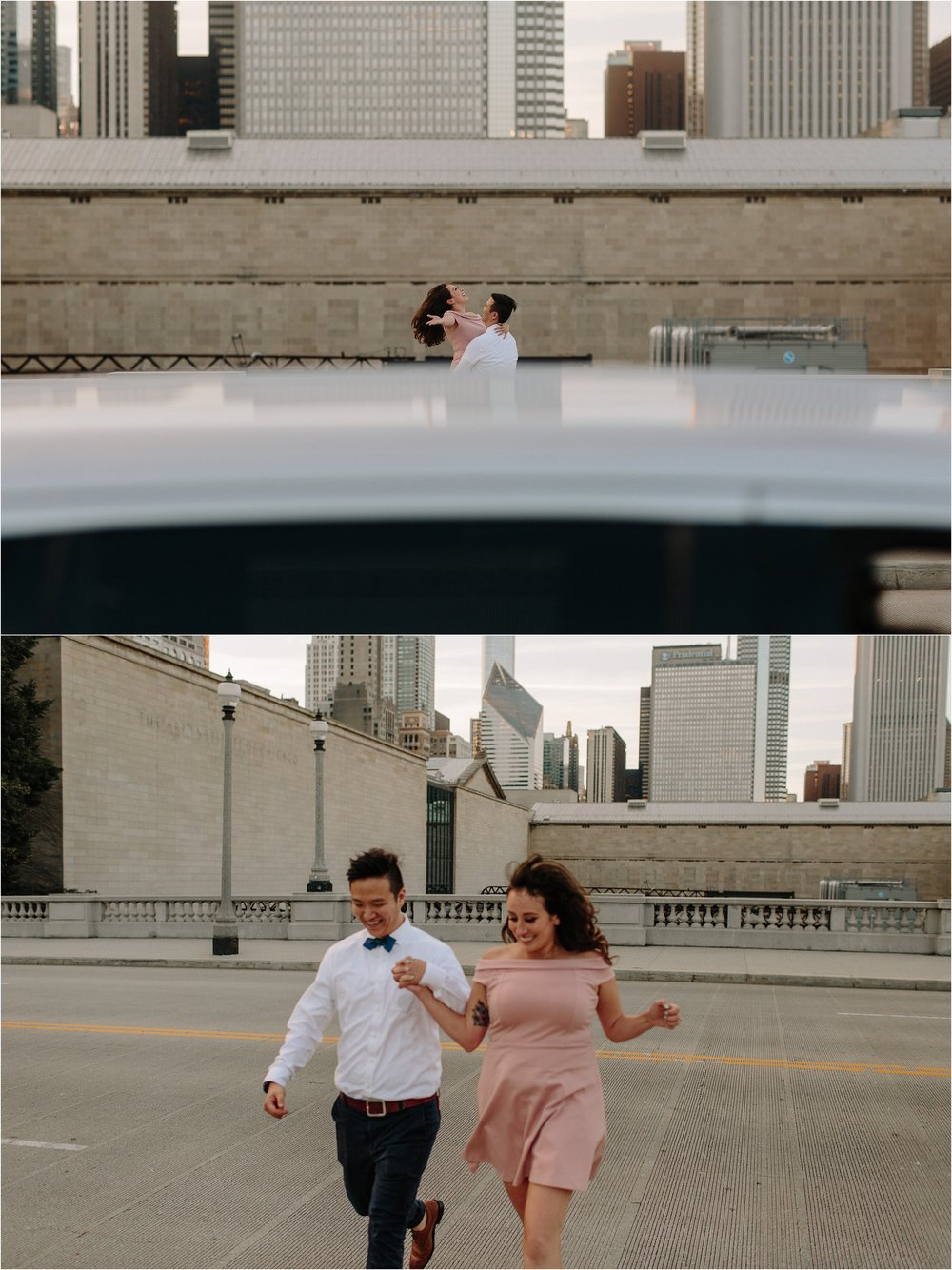 chicago-engagement-session-41.jpg