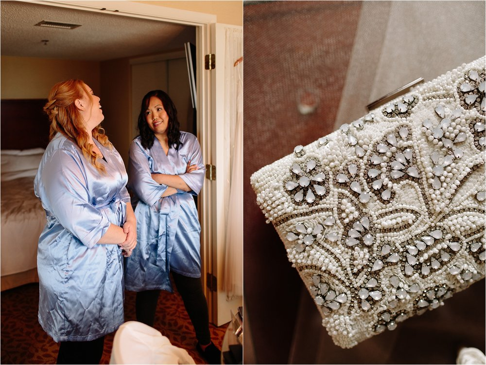 Chicago-Marriott-Schaumburg-Wedding-7.jpg