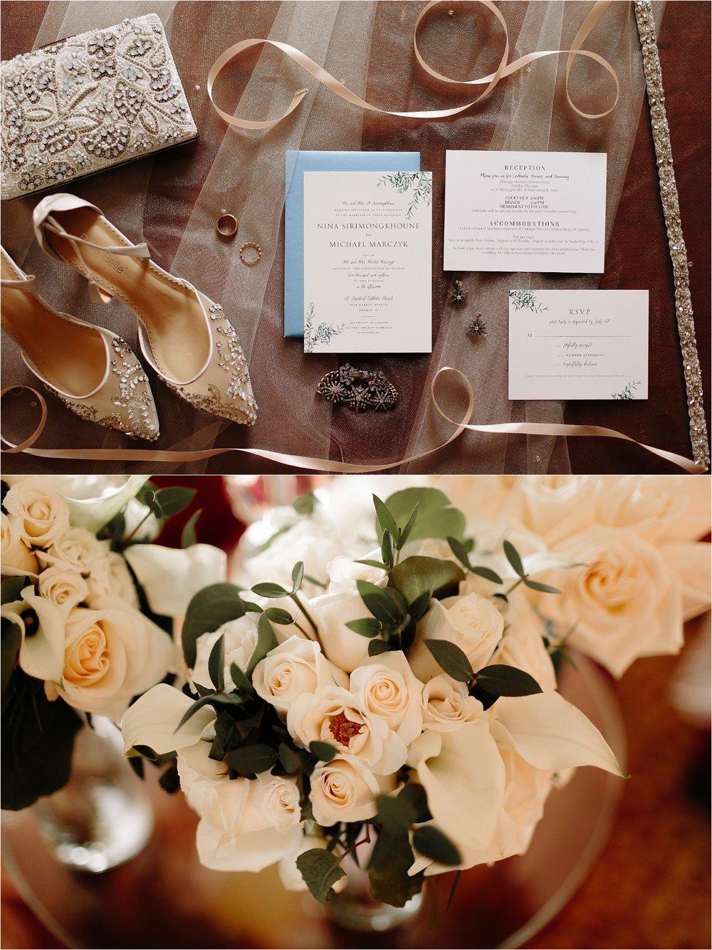 Chicago-Marriott-Schaumburg-Wedding-1.jpg