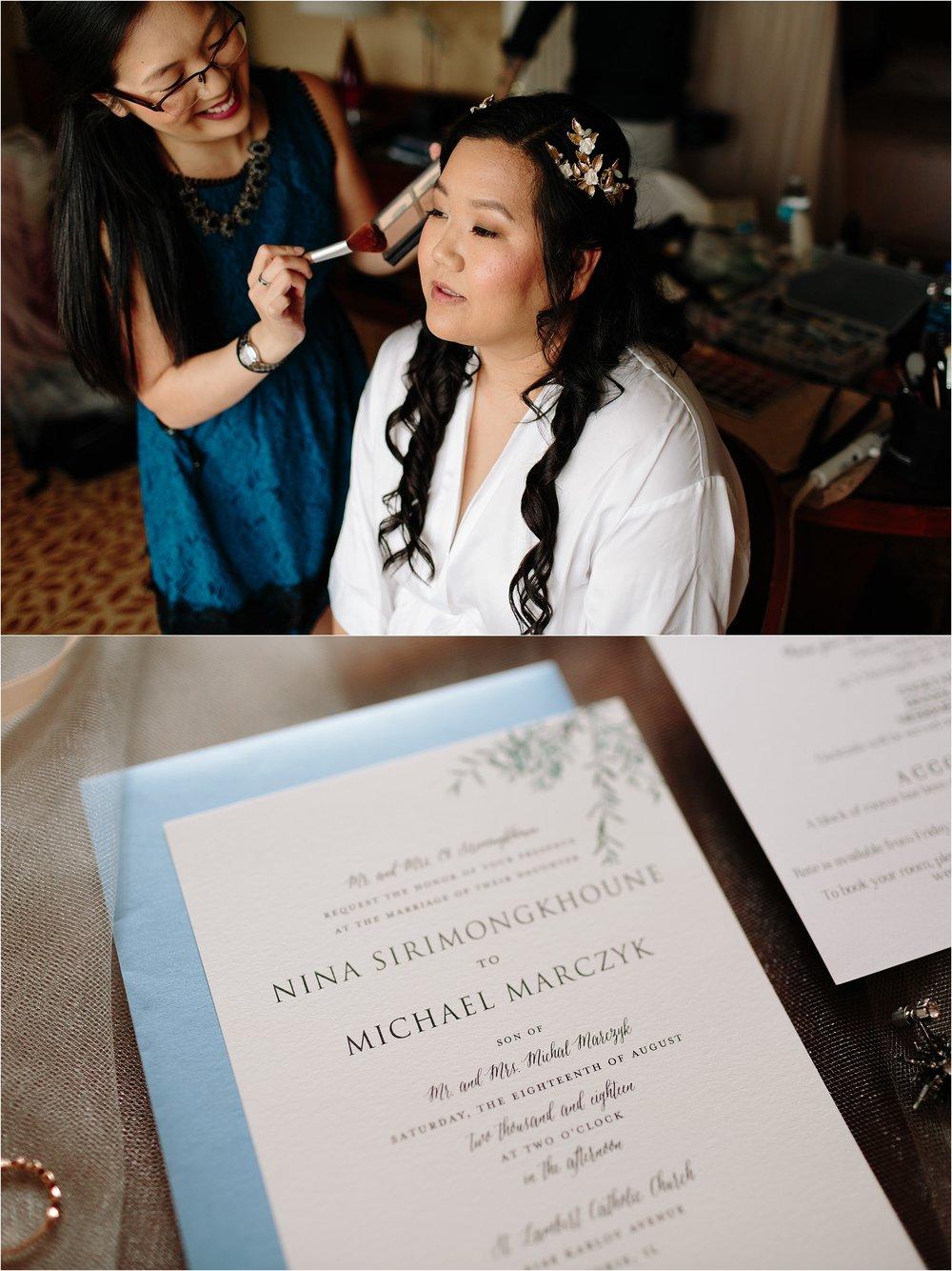 Chicago-Marriott-Schaumburg-Wedding-21.jpg