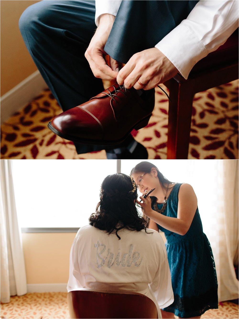 Chicago-Marriott-Schaumburg-Wedding-9.jpg