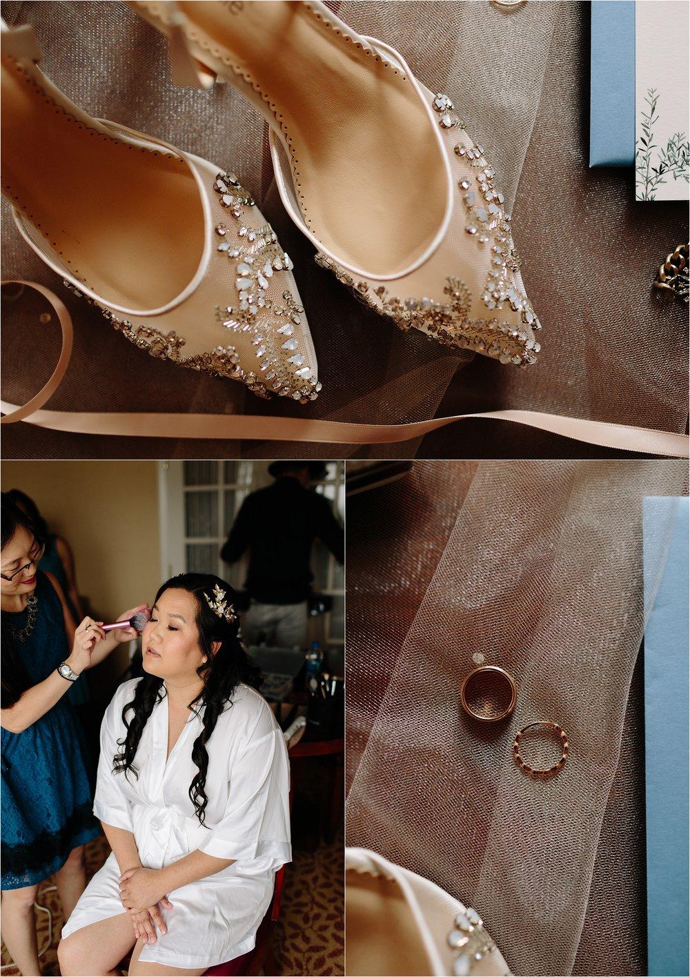 Chicago-Marriott-Schaumburg-Wedding-4.jpg