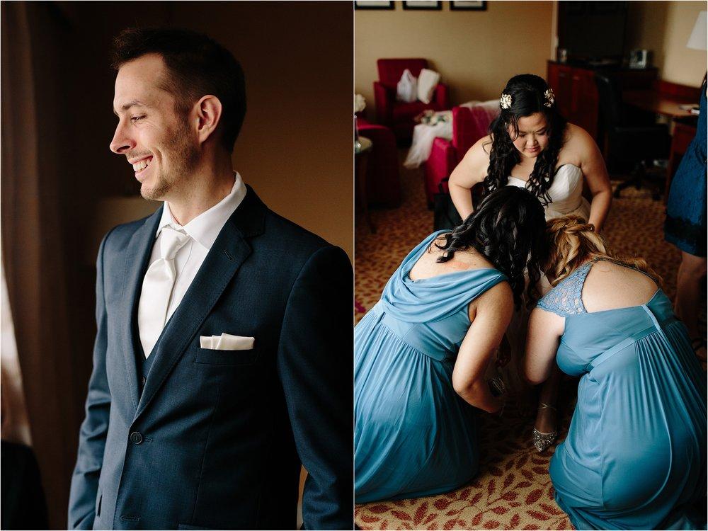 Chicago-Marriott-Schaumburg-Wedding-18.jpg