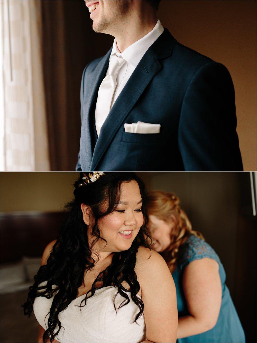 Chicago-Marriott-Schaumburg-Wedding-20.jpg