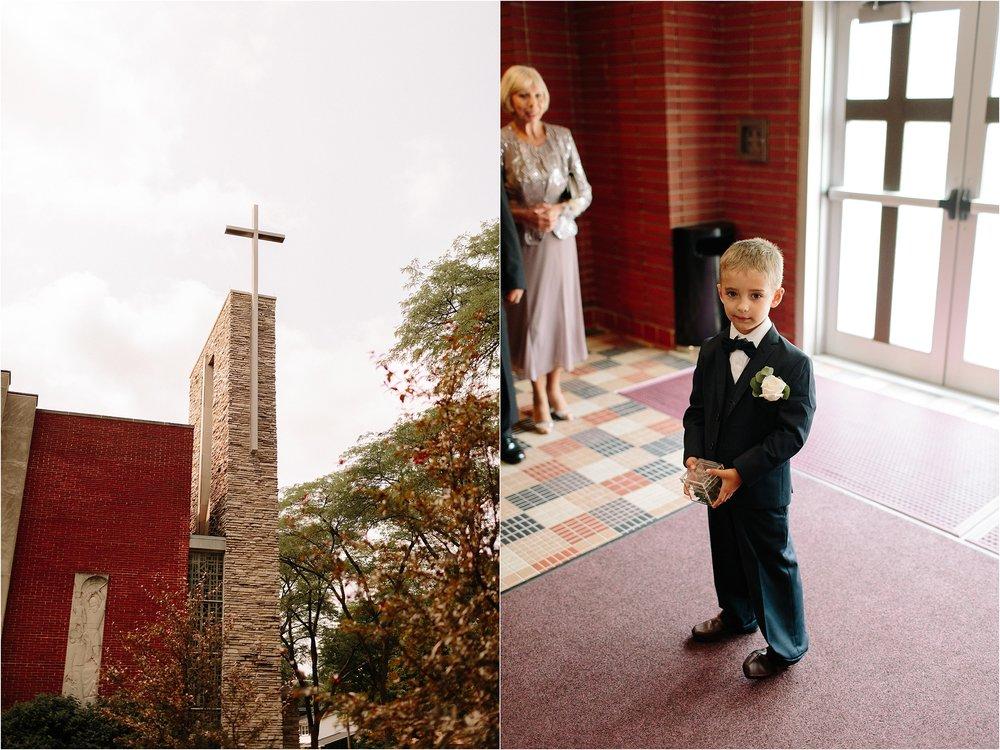 Chicago-Marriott-Schaumburg-Wedding-40.jpg