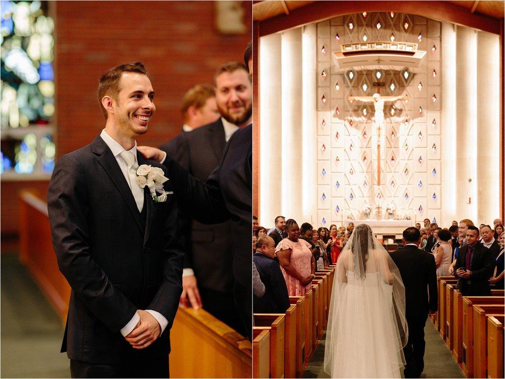 Chicago-Marriott-Schaumburg-Wedding-42.jpg