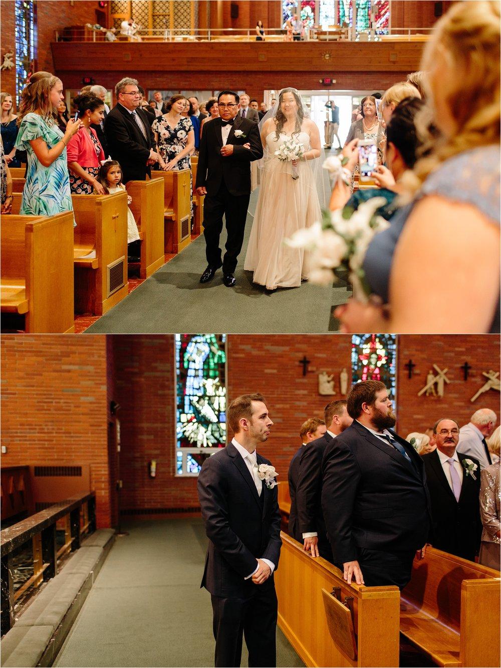 Chicago-Marriott-Schaumburg-Wedding-46.jpg
