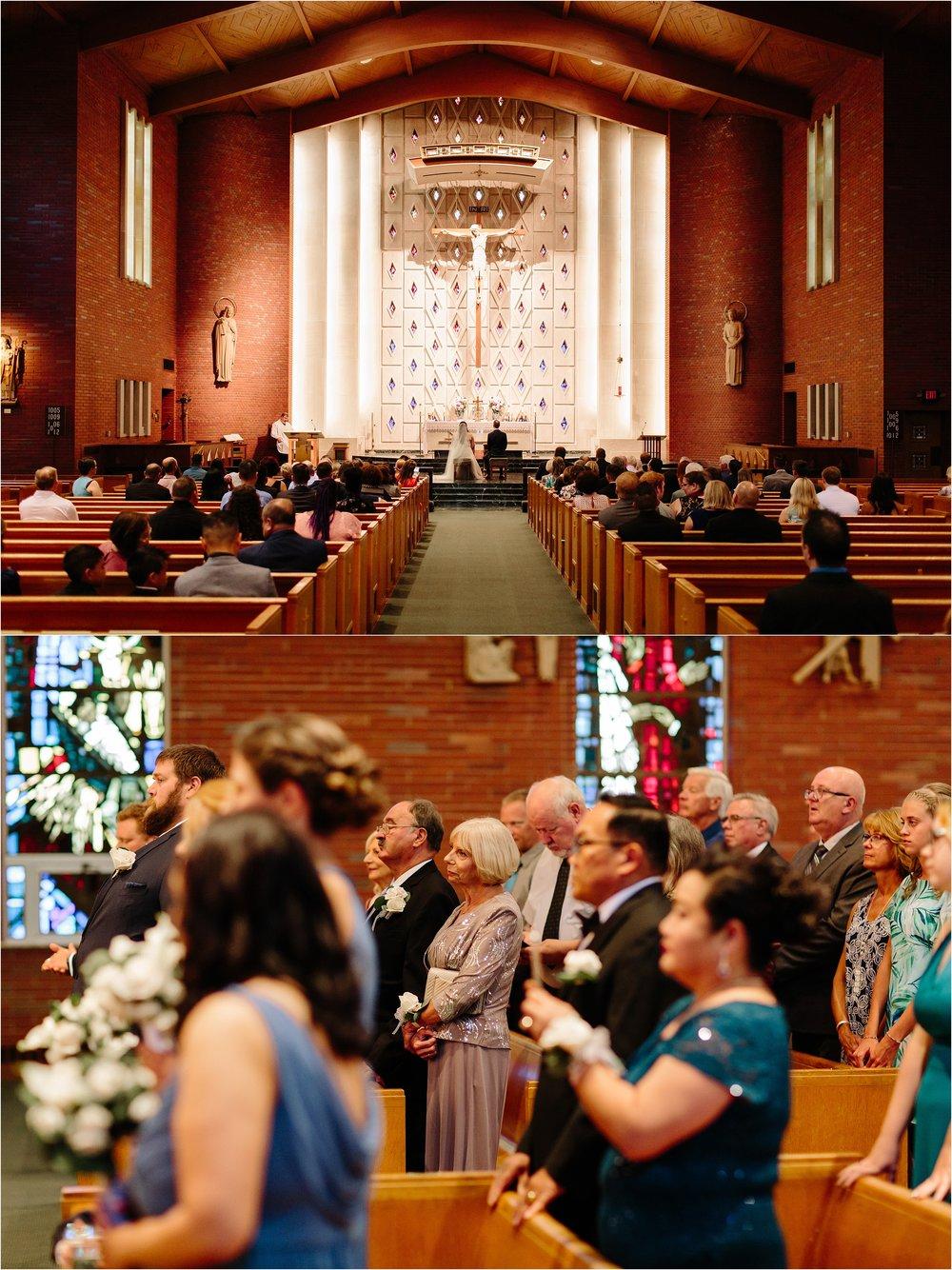 Chicago-Marriott-Schaumburg-Wedding-59.jpg