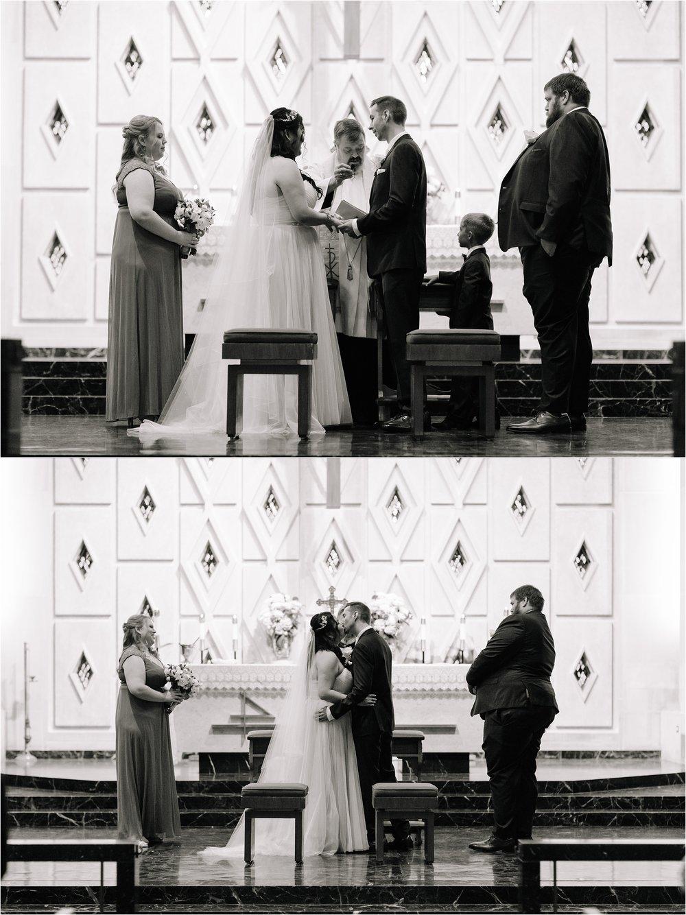 Chicago-Marriott-Schaumburg-Wedding-64.jpg