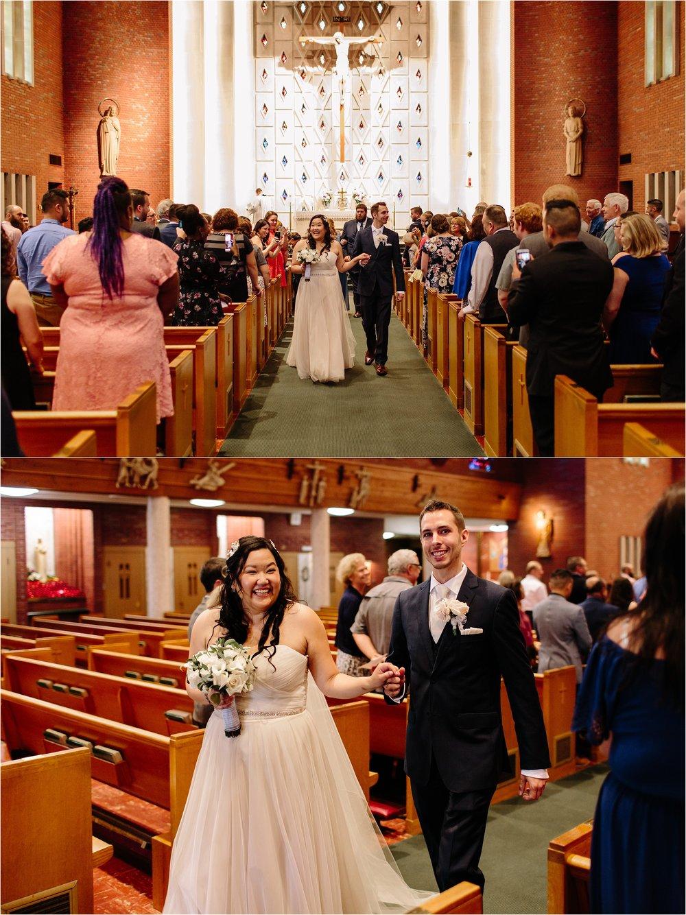 Chicago-Marriott-Schaumburg-Wedding-67.jpg