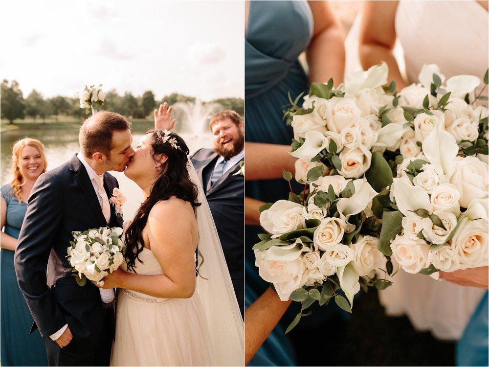 Chicago-Marriott-Schaumburg-Wedding-75.jpg