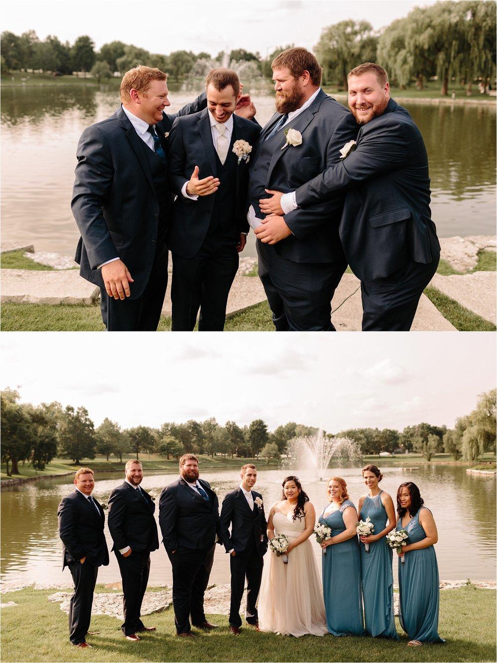 Chicago-Marriott-Schaumburg-Wedding-90.jpg