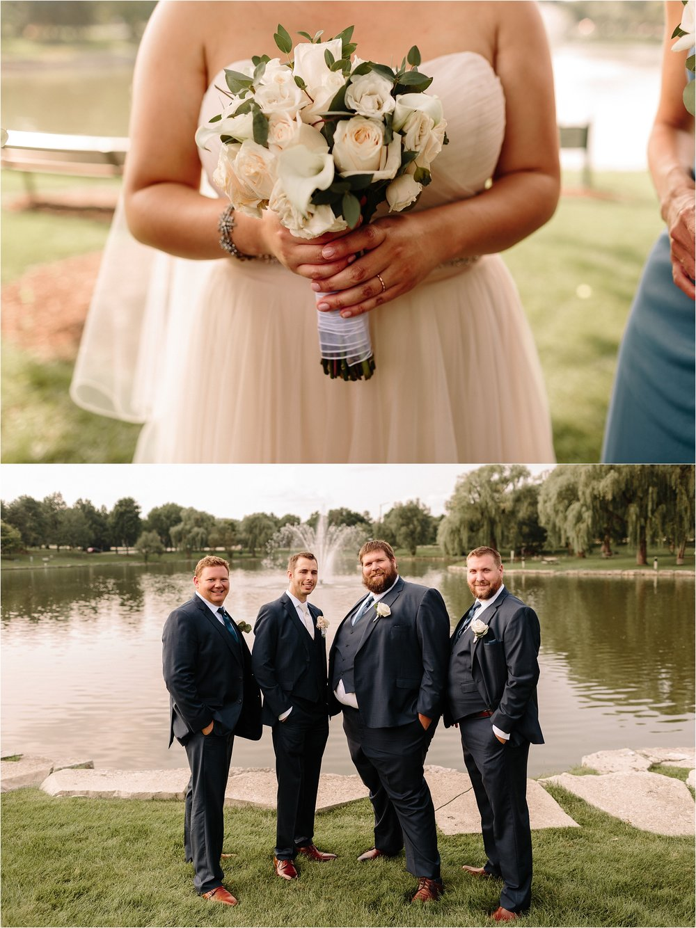 Chicago-Marriott-Schaumburg-Wedding-85.jpg