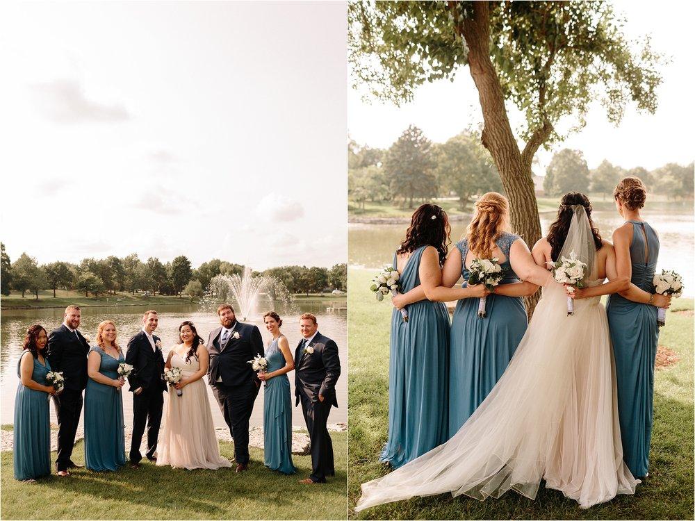 Chicago-Marriott-Schaumburg-Wedding-71.jpg