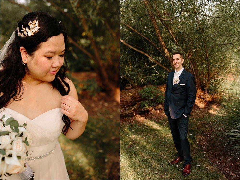 Chicago-Marriott-Schaumburg-Wedding-109.jpg