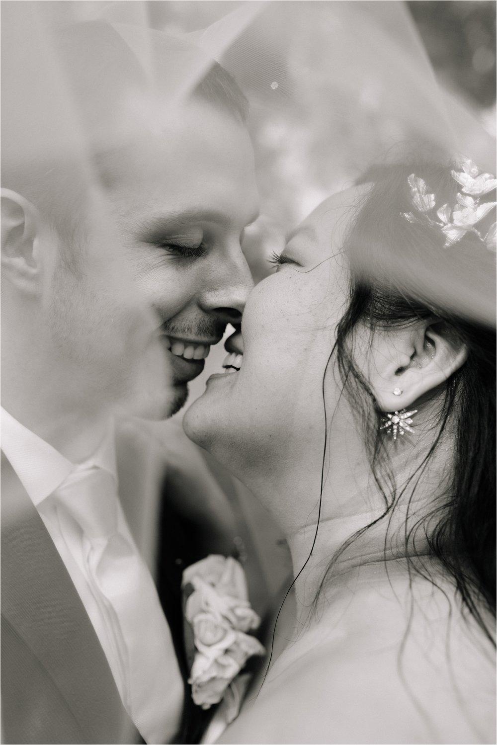 Chicago-Marriott-Schaumburg-Wedding-118.jpg