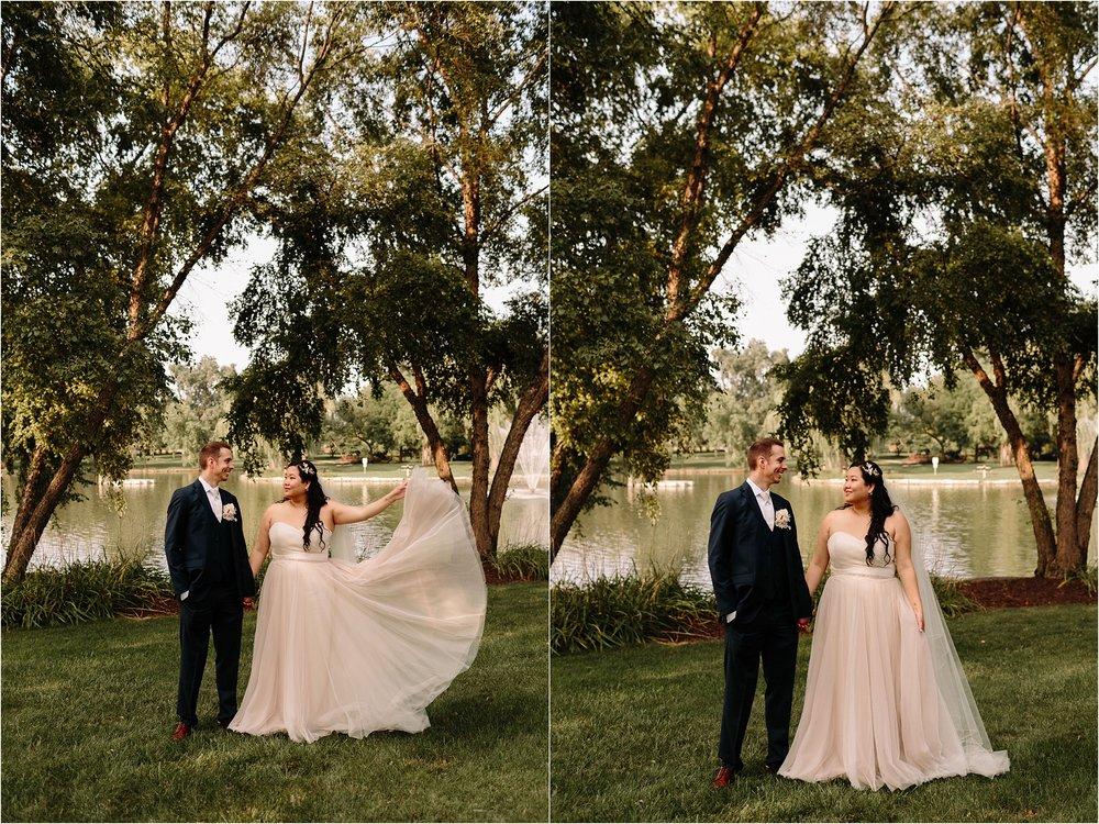 Chicago-Marriott-Schaumburg-Wedding-123.jpg
