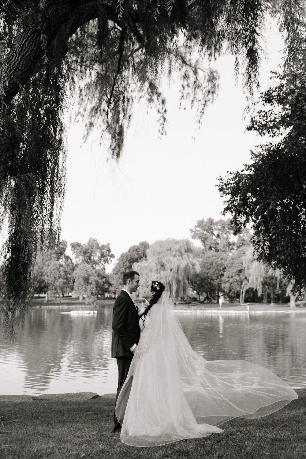 Chicago-Marriott-Schaumburg-Wedding-127.jpg
