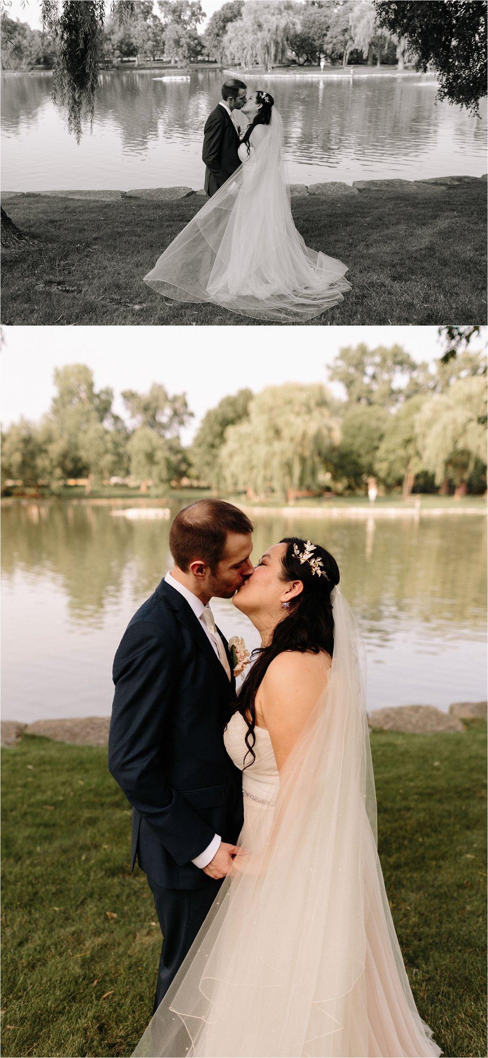 Chicago-Marriott-Schaumburg-Wedding-128.jpg