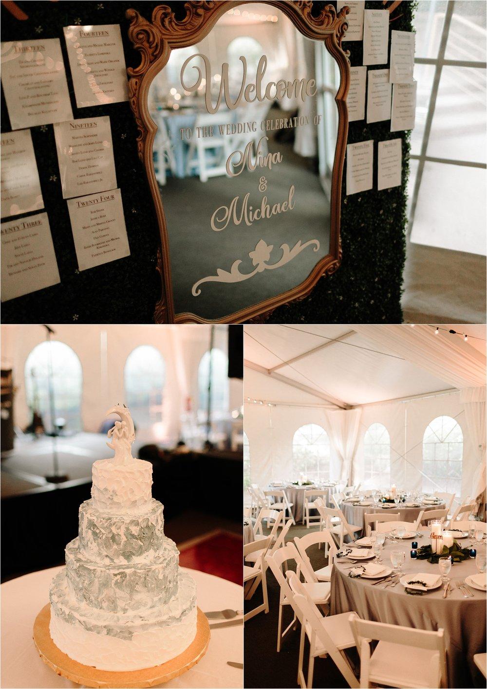 Chicago-Marriott-Schaumburg-Wedding-131.jpg