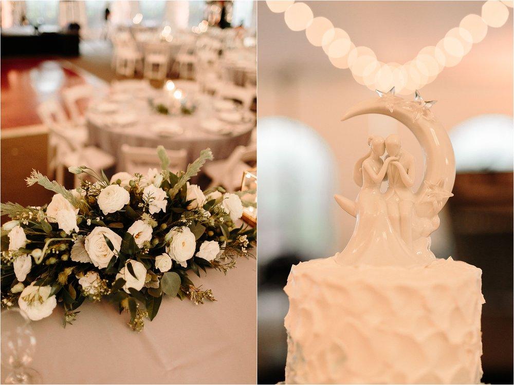 Chicago-Marriott-Schaumburg-Wedding-135.jpg