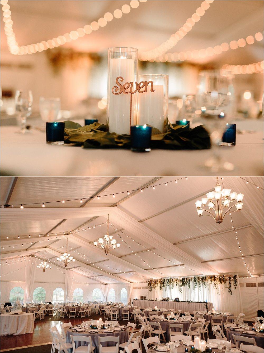Chicago-Marriott-Schaumburg-Wedding-136.jpg