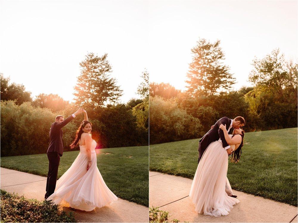 Chicago-Marriott-Schaumburg-Wedding-139.jpg