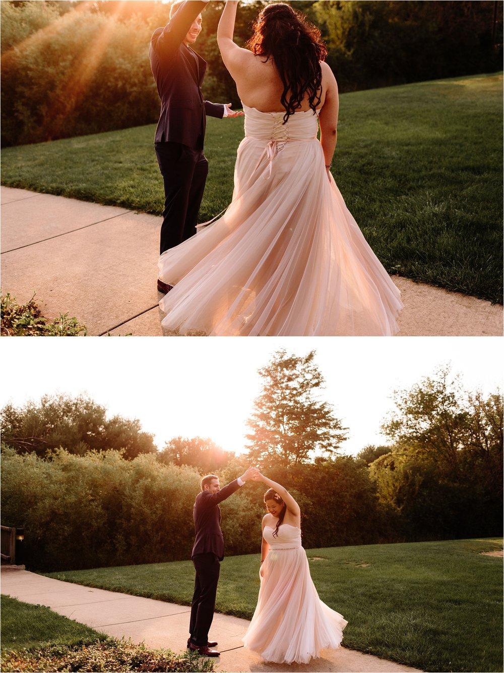 Chicago-Marriott-Schaumburg-Wedding-141.jpg