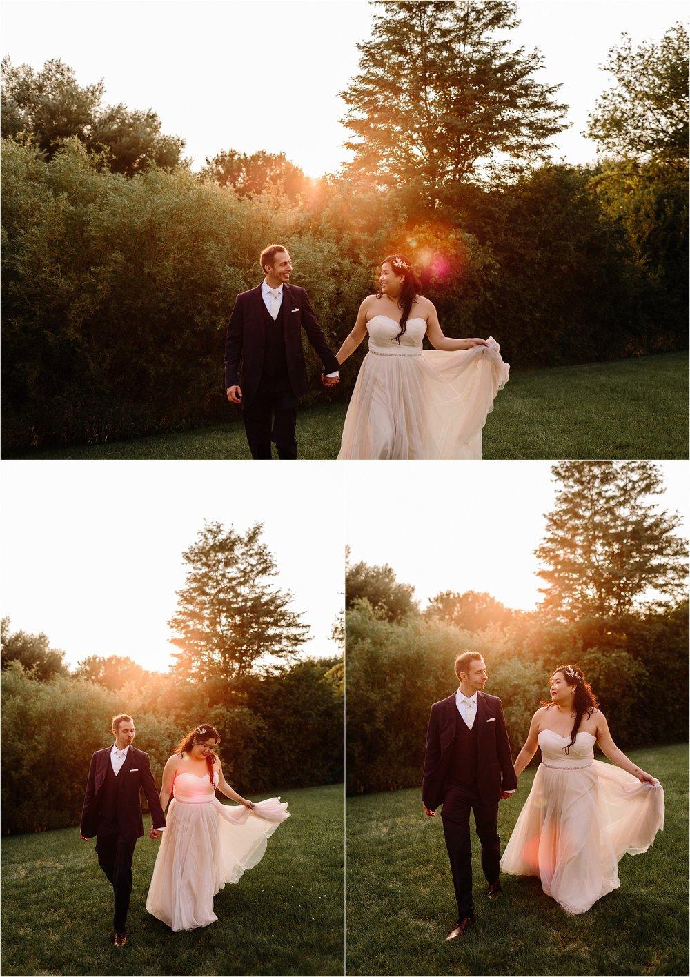 Chicago-Marriott-Schaumburg-Wedding-147.jpg
