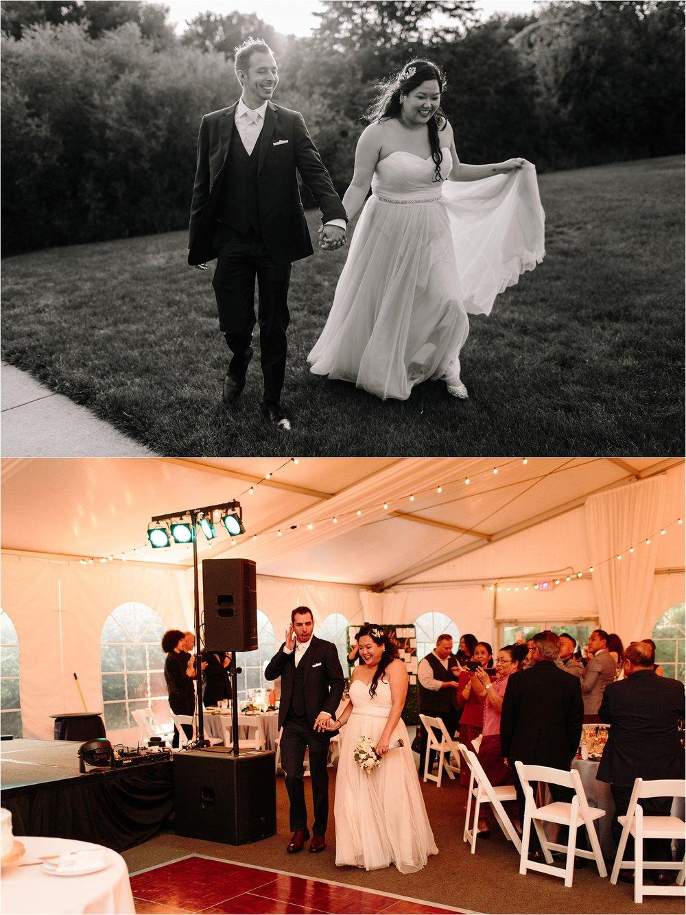 Chicago-Marriott-Schaumburg-Wedding-152.jpg