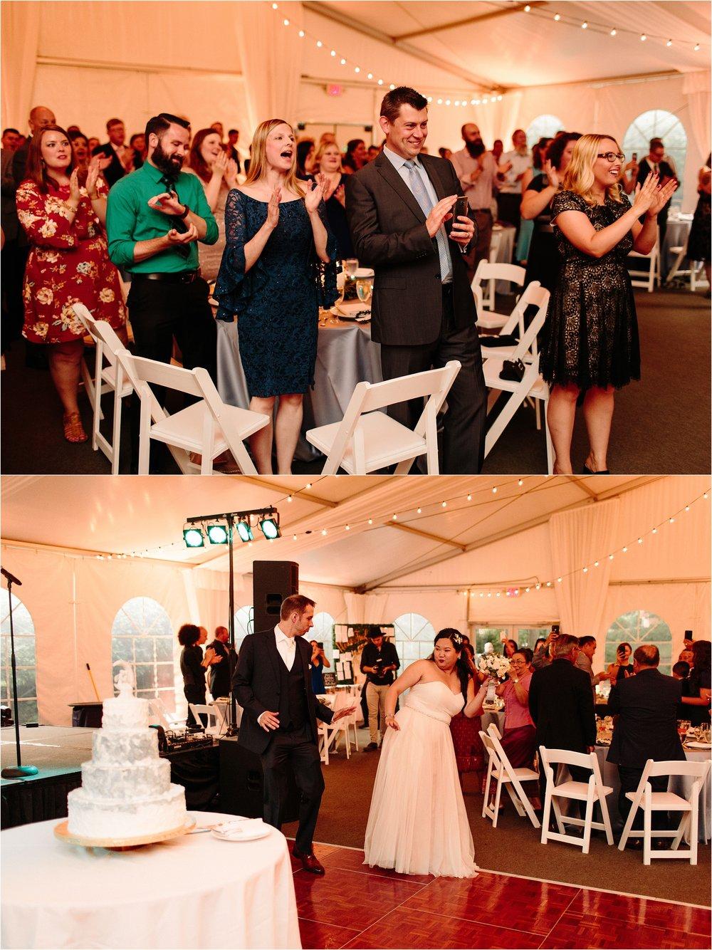 Chicago-Marriott-Schaumburg-Wedding-156.jpg