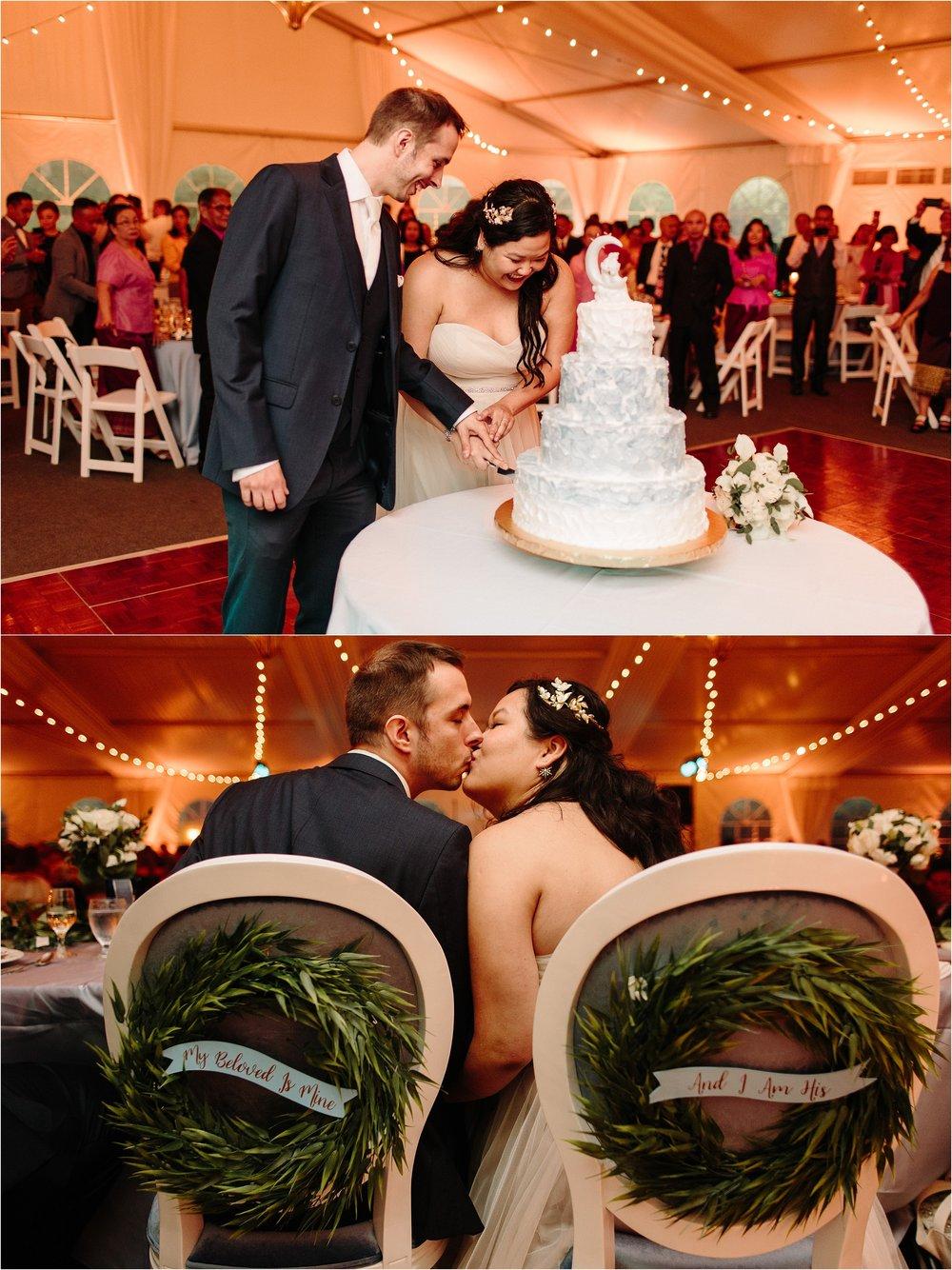 Chicago-Marriott-Schaumburg-Wedding-159.jpg