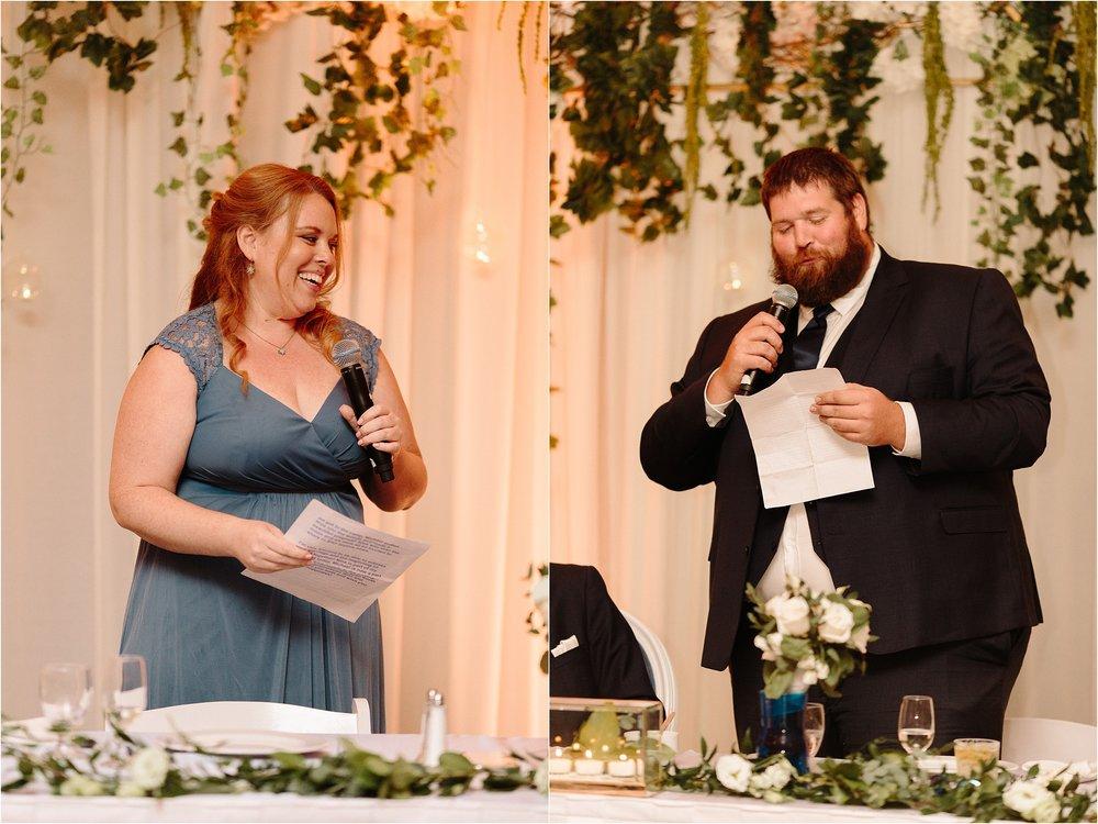 Chicago-Marriott-Schaumburg-Wedding-164.jpg