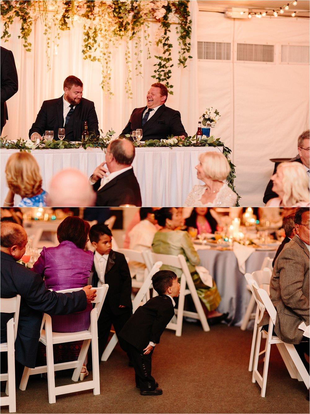 Chicago-Marriott-Schaumburg-Wedding-170.jpg