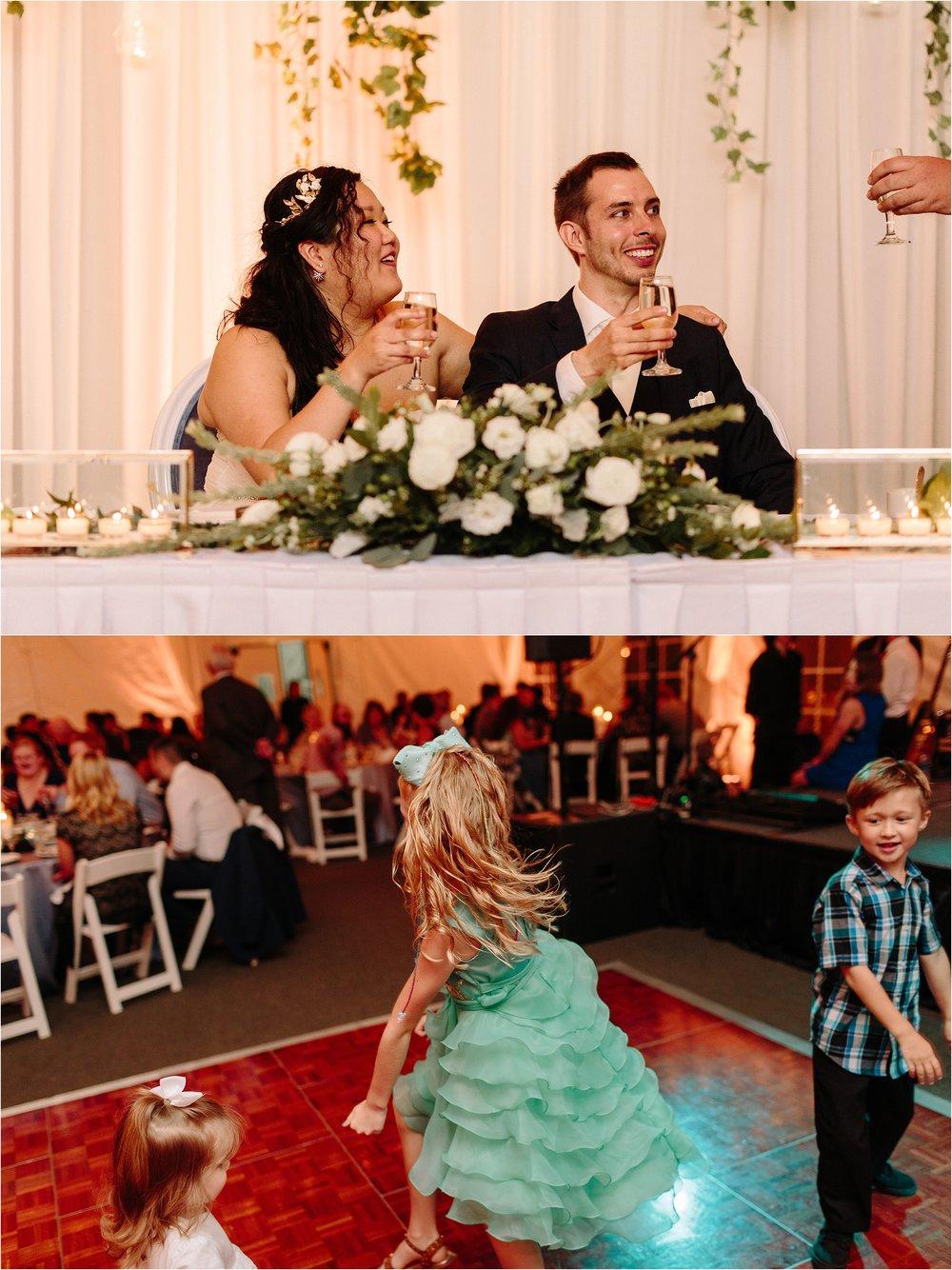 Chicago-Marriott-Schaumburg-Wedding-171.jpg
