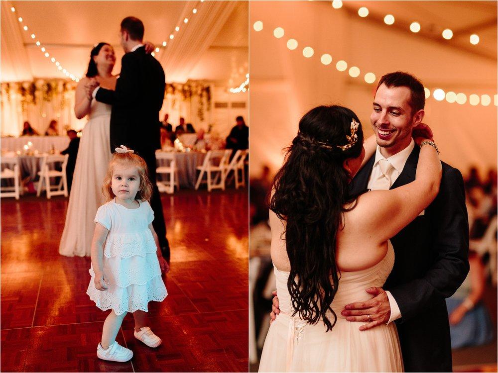 Chicago-Marriott-Schaumburg-Wedding-178.jpg