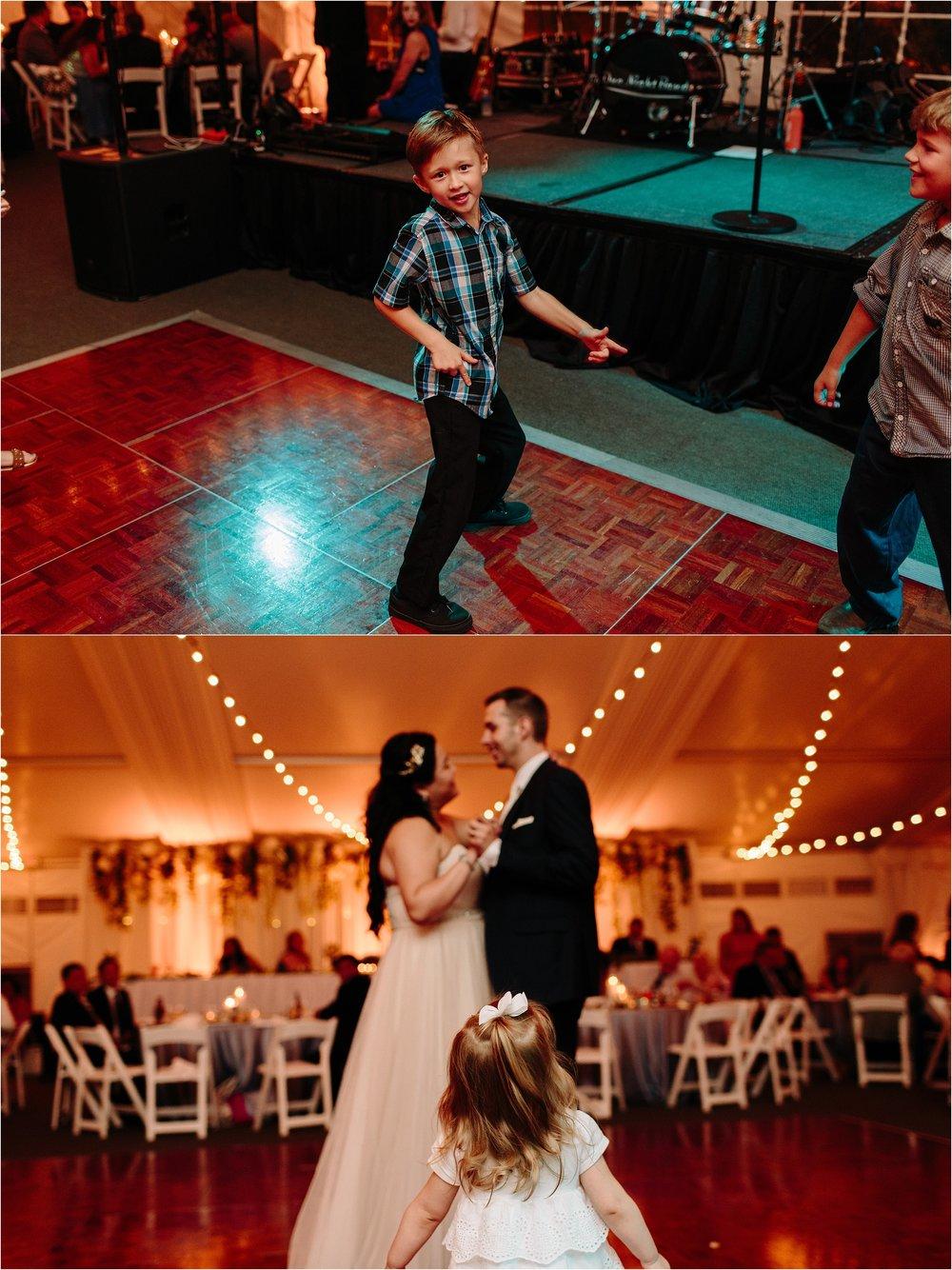 Chicago-Marriott-Schaumburg-Wedding-174.jpg