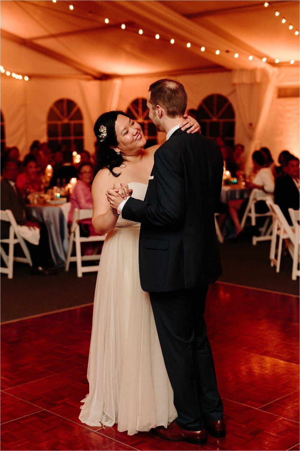 Chicago-Marriott-Schaumburg-Wedding-176.jpg