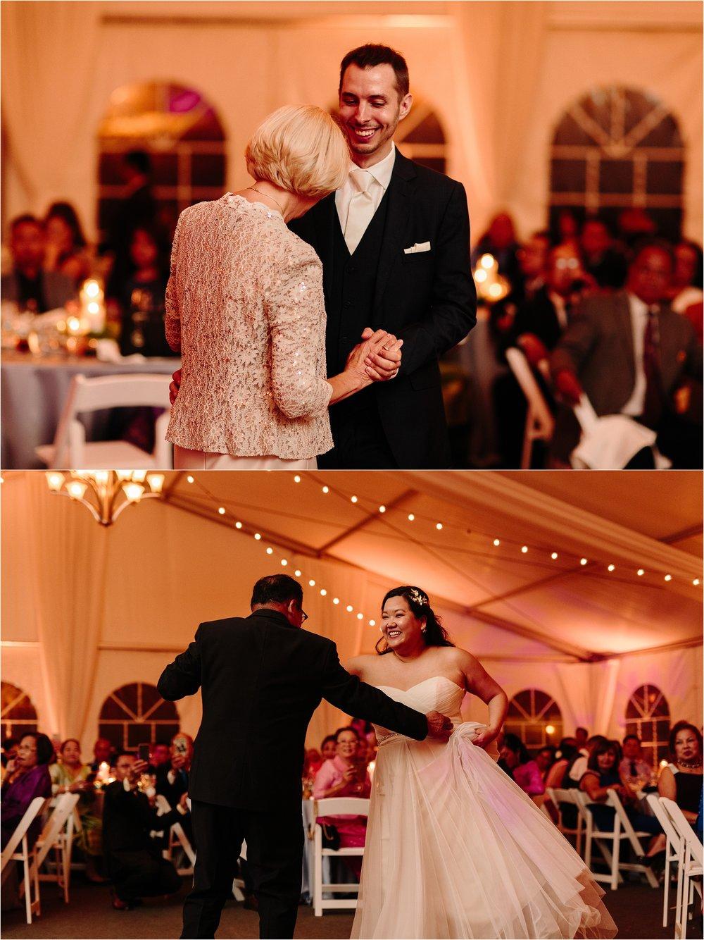 Chicago-Marriott-Schaumburg-Wedding-183.jpg