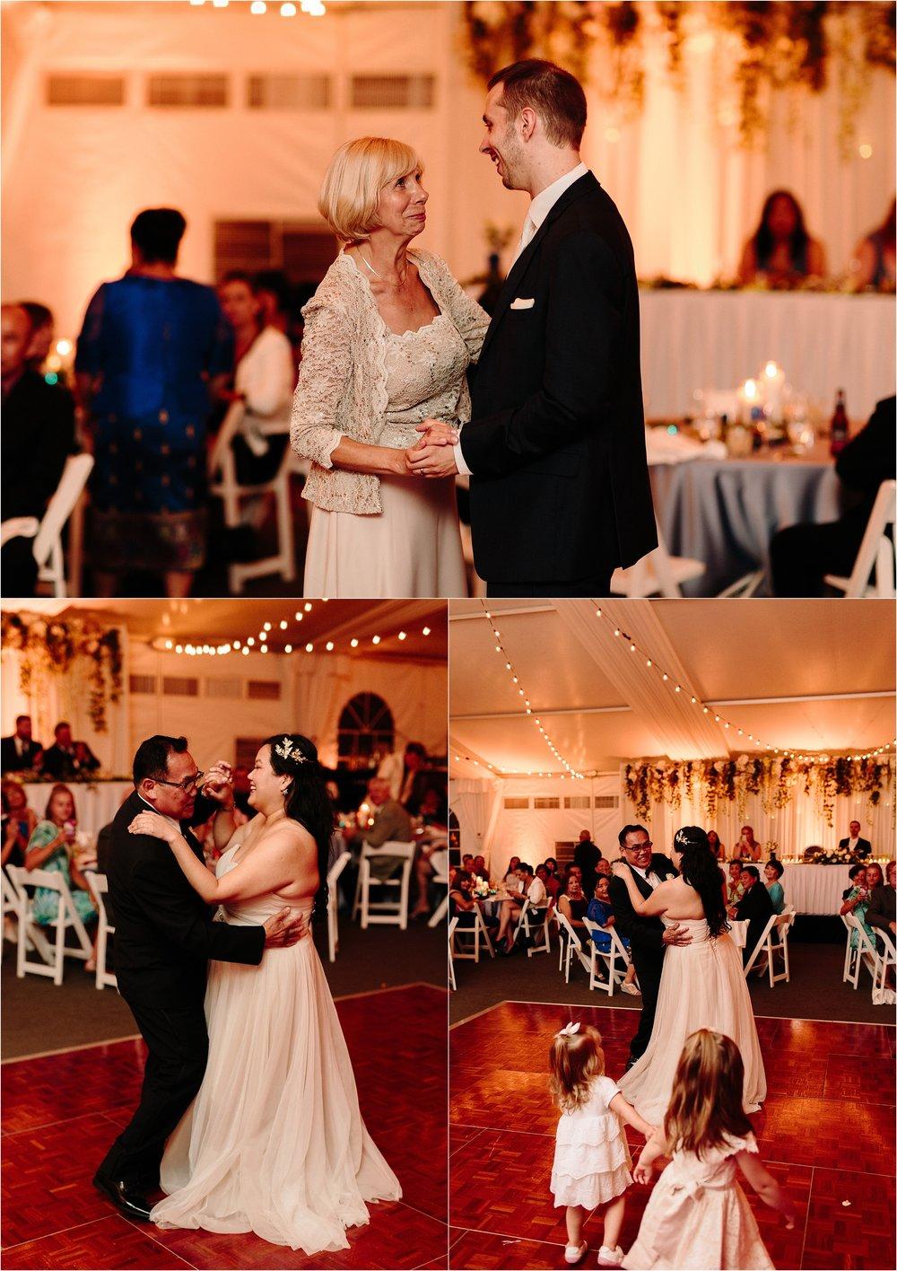 Chicago-Marriott-Schaumburg-Wedding-184.jpg