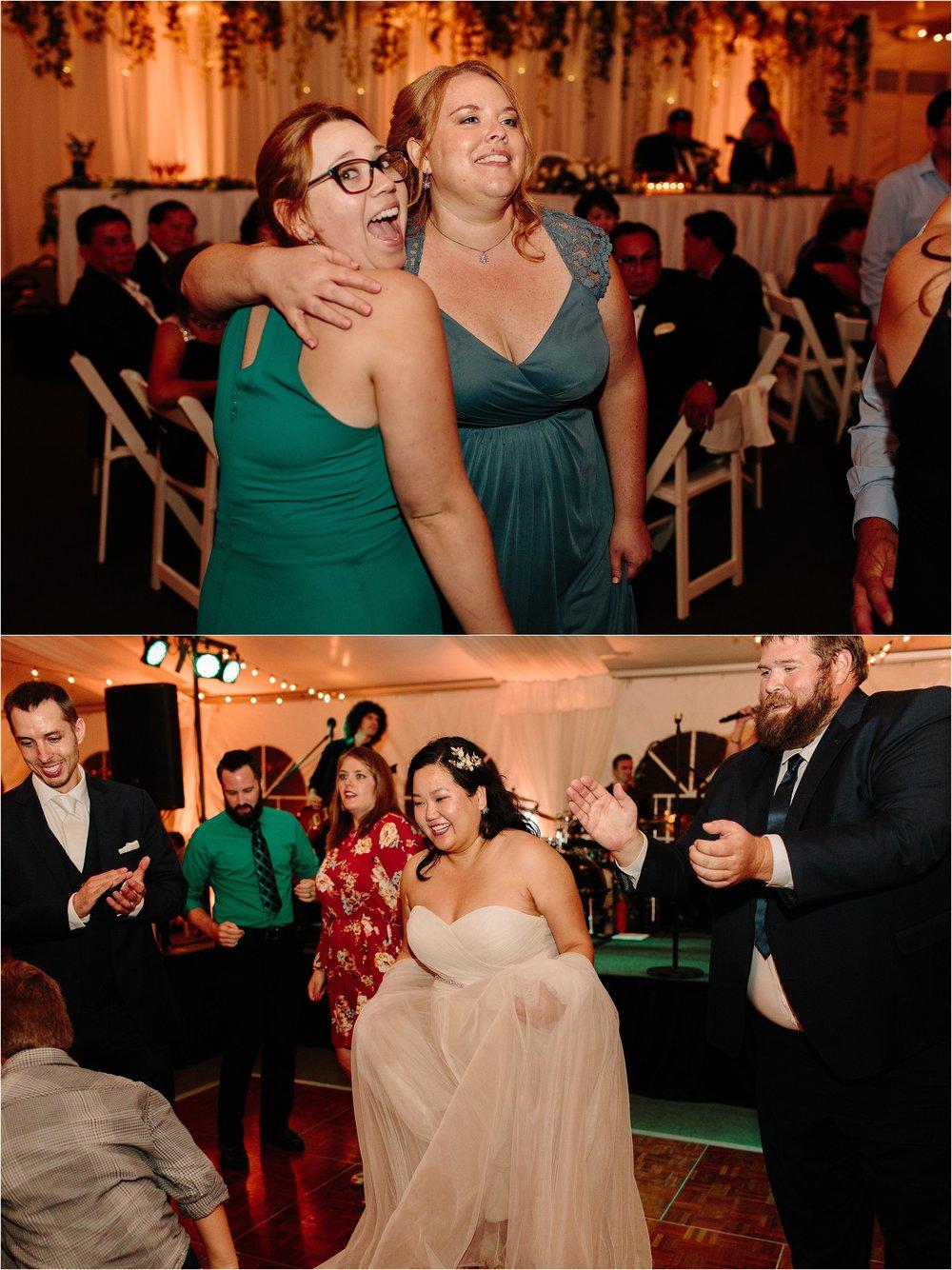 Chicago-Marriott-Schaumburg-Wedding-193.jpg
